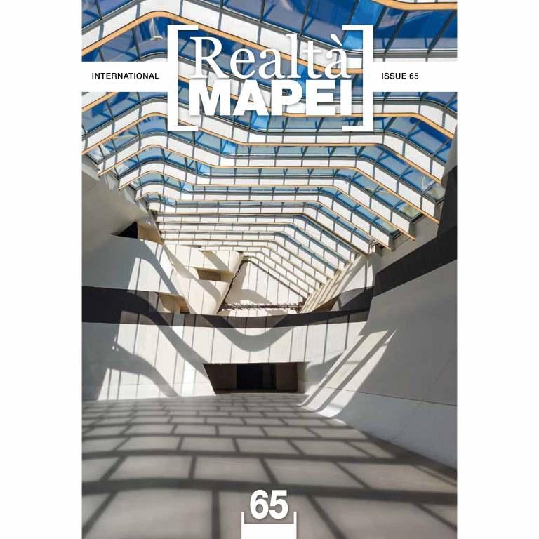 RMI65_cover-01