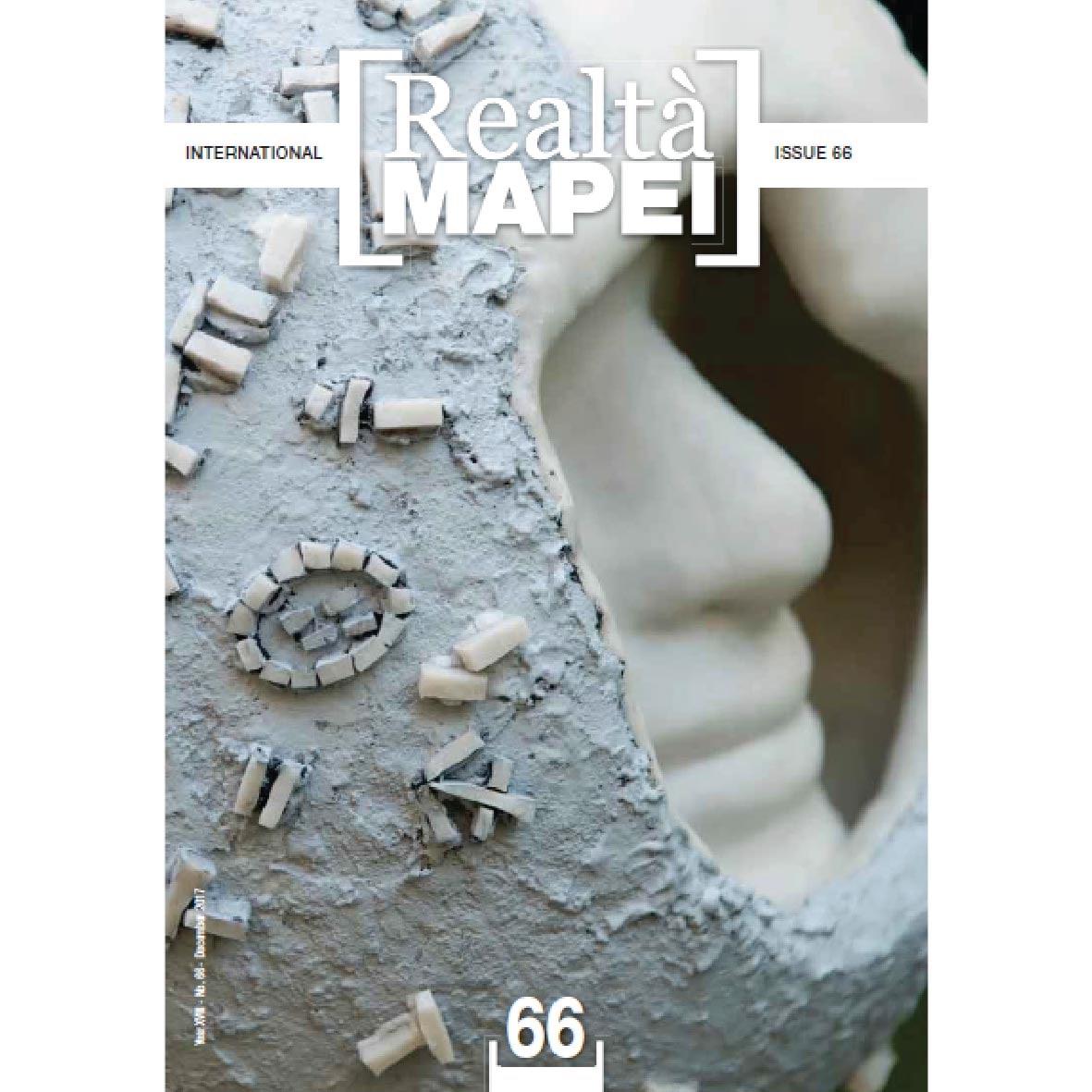 RMI66_cover-01