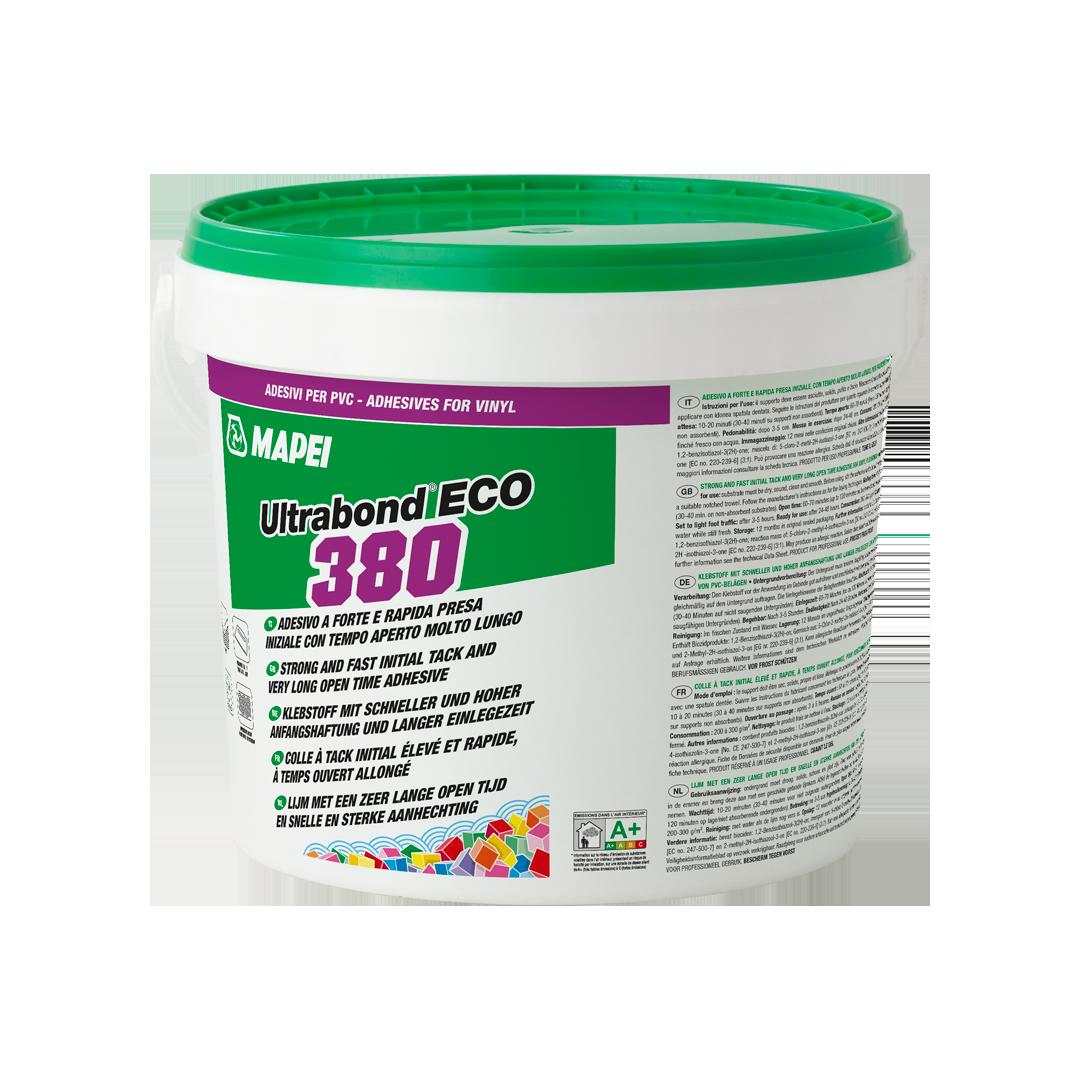 ULTRABOND ECO 380 - 1