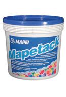 MAPETACK