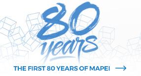 80-anni-mapei-en