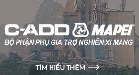 mini-banner-cadd-vietnam
