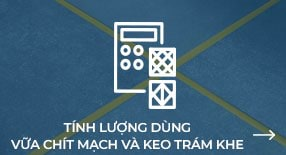 mini-banner-calculator-vietnam