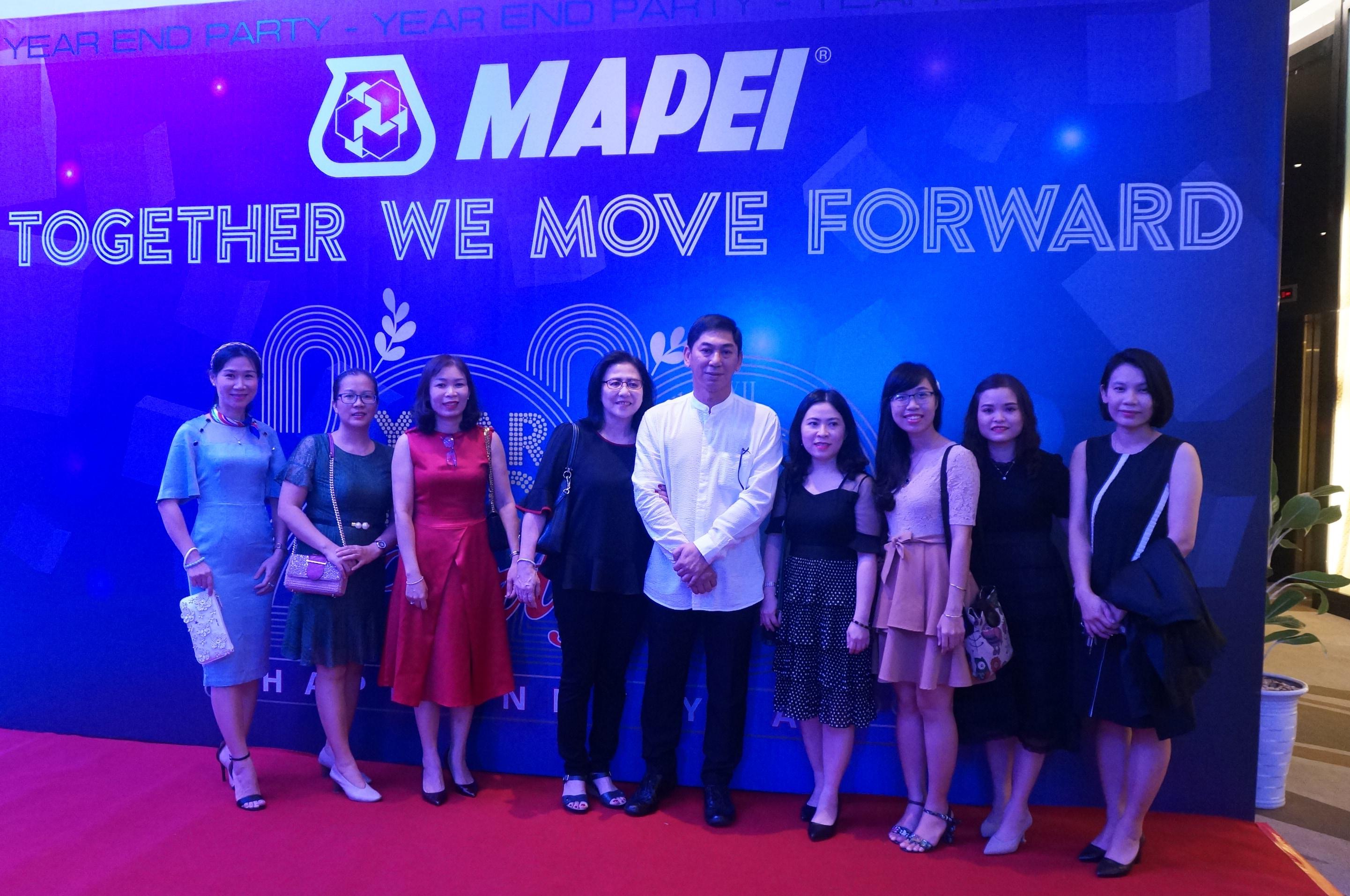 mapei-vietnam-yep-02
