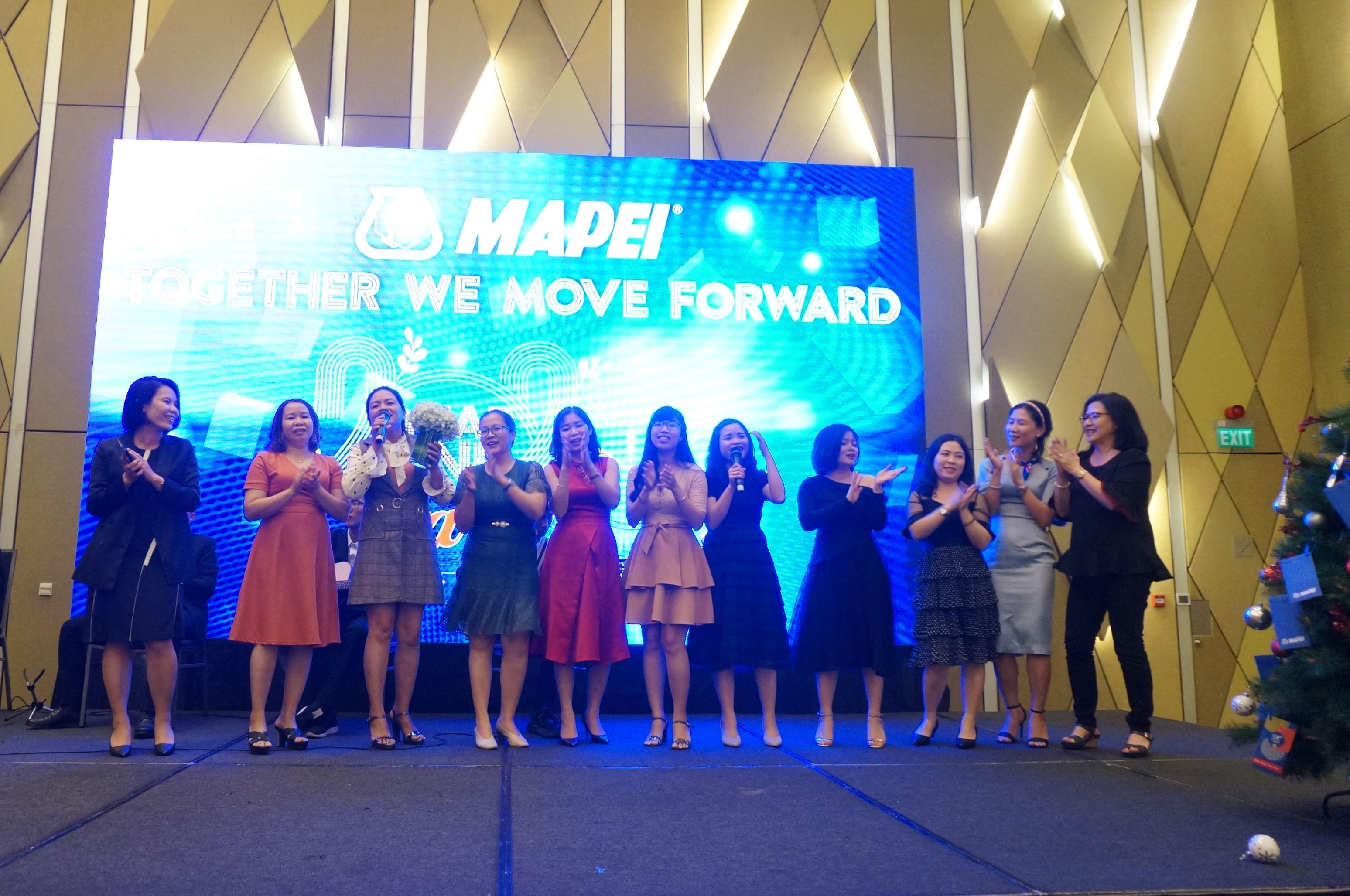 mapei-vietnam-yep-08