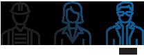 ico-employees-gruppo-mapei4dfcd57179c562e49128ff01007028e9