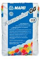 KERACOLOR GG - 1