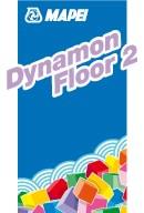 DYNAMON FLOOR 2