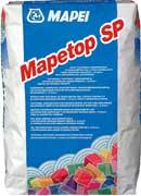 MAPETOP SP