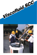 VISCOFLUID SCC