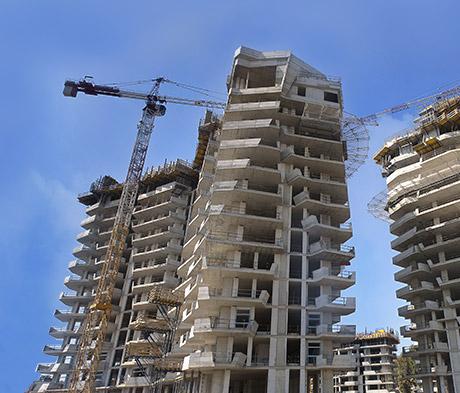 Mapei presenta il primo tool per la prescrizione di capitolato del calcestruzzo in accordo alle Norme Tecniche per le Costruzioni 2018