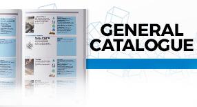 catalogo-generale