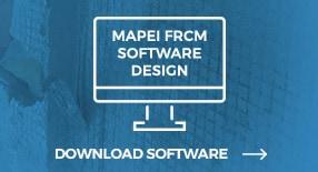 frcm-software-en