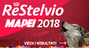 re-stelvio-2018-risultati