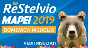 re-stelvio-2019-risultati