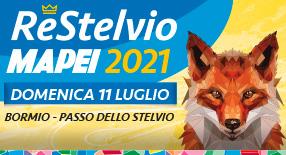 re-stelvio-2021