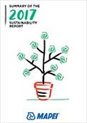 bilancio-sostenibilita-small-gb