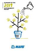mapei-bilancio-di-sostenibilita-2019-sintesi-it-singole-copertina-122x173-EN