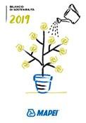 mapei-bilancio-di-sostenibilita-2019-sintesi-it-singole-copertina-122x173