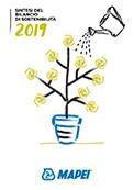 mapei-bilancio-di-sostenibilita-2019-sintesi-it