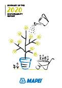 mapei-bilancio-di-sostenibilita-2020-sintesi-en