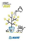 mapei-bilancio-di-sostenibilita-2020-sintesi-it