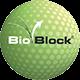 bioblock-antimuffa-neutroed54a67179c562e49128ff01007028e9