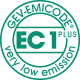 ec1-plus-logo-gb5035a57179c562e49128ff01007028e9
