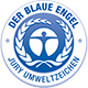 BlauerAngel