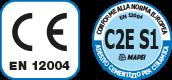 ce-en-12004-c2e-s1-it