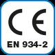 ce-en-934-2