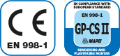 ce-en-998-1-gp-cs-ii-gb