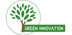 loghi-rs-green-innovation