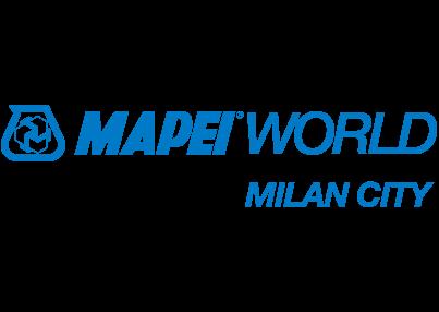 80-years-gruppo-mapei