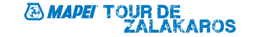 tourdezalakaros_logo_2018[1] másolat