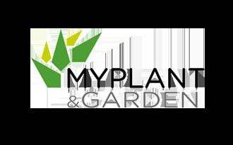myplant-garden