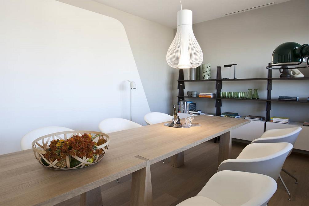 MG_AppartamentiZahaHadid-CityLife-Milano