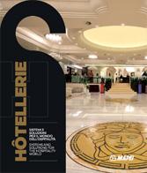 brochure-hotellerie