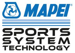logo-msst