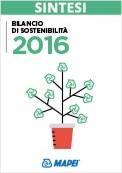 bilancio-sostenibilita-sintesi-small