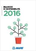bilancio-sostenibilita-small