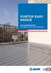 Purtop Easy Range