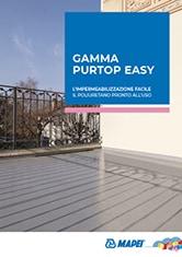 Gamma Purtop Easy