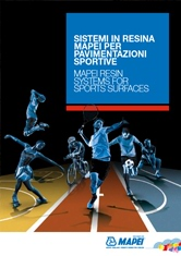 brochure-sports-system-technology_ita-gb