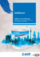 Dursilac: libera la fantasia