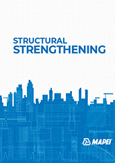 Structural Strengthening Manual