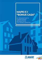 mapei-bonus