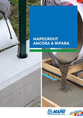 Mapegrout Ancora & Ripara