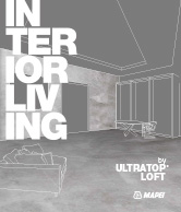 Interior Living by ULTRATOP LOFT