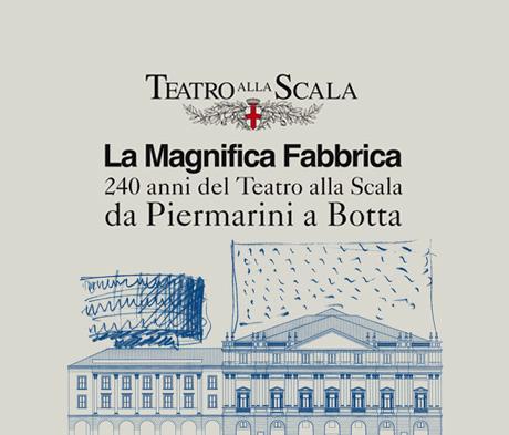 Mapei per il Teatro alla Scala di Milano